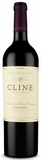 Cline Meadowbrook Ranch Zinfandel 2012