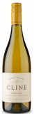 Cline Pinot Gris 2016