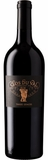 Clos du Val Three Graces Proprietary Red 2014
