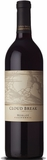 Cloud Break Merlot 750ML (case of 12)