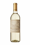Cloud Break Sauvignon Blanc 750ML (case of 12)