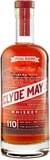 Clyde May's Special Reserve Alabama Style Whiskey