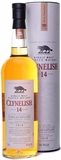 Clynelish 14 Year Old Single Malt Scotch