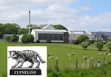 Clynelish Distillery
