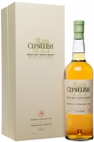 Clynelish Selected Reserve 2nd Edition 2015 Release Single Malt Scotch 750ML