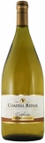 Coastal Ridge Chardonnay 1.5L (case of 6)