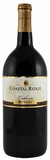 Coastal Ridge Merlot 1.5L (case of 6)