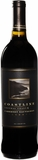 Coastline Cabernet Sauvignon Reserve Paso Robles 750ML (case of 12)