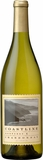 Coastline Chardonnay Monterey (case of 12)