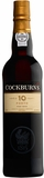 Cockburn 10 Year Old Tawny Port 500ML