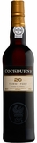 Cockburn 20 Year Old Tawny Port 500ML