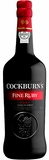 Cockburn Fine Ruby Port