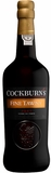 Cockburn Fine Tawny Port 750ML