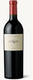 Colgin Cellars Cariad Red Wine