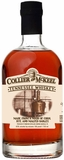 Collier & McKeel Tennessee Whiskey