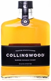 Collingwood Toasted Stave Canadian Whiskey
