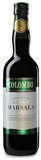 Colombo Dry Marsala 750ML