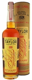 Colonel E.H. Taylor Straight Rye Whiskey 750ML