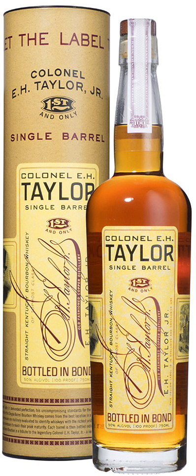 Bourbon and whiskey drinkers  - Page 7 Colonel-e-h-taylor-single-barrel-bourbon-22