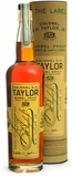 Colonel E.H. Taylor Barrel Proof Bourbon- LIMIT ONE