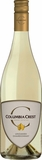 Columbia Crest Grand Estates Unoaked Chardonnay