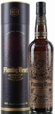 Compass Box Flaming Heart 15th Anniversary Limited Edition Blended Malt Whisky