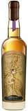 Compass Box Hedonism The Muse Blended Scotch
