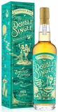 Compass Box the Double Single Blended Scotch Whisky