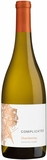 Complicated Chardonnay 750ML