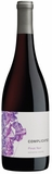 Complicated Pinot Noir (case of 12)