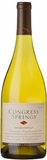 Congress Springs Chardonnay