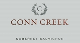 Conn Creek Cabernet Sauvignon 2015