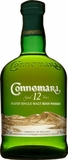 Connemara 12 Year Old Irish Whiskey