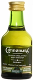 Connemara Original Peated Single Malt Irish Whiskey 50ML
