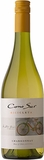 Cono Sur Bicycle Chardonnay 2016