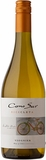 Cono Sur Bicycle Viognier 2016