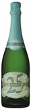Conundrum Sparkling Wine 750ML