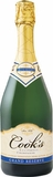 Cook's Grand Reserve Sparkling Wine