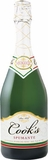 Cooks Grande Spumante Sparkling Wine (case of 12)