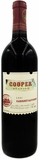 Cooper Station Cabernet Sauvignon (case of 12)