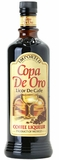 Copa de Oro Caf� (case of 12)