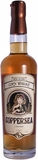 Coppersea NY Corn Whiskey