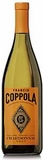 Coppola Diamond Collection Chardonnay 750ML