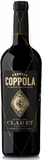 Coppola Diamond Collection Black Label Claret