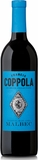 Coppola Diamond Collection Celestial Blue Label Malbec (case of 12)
