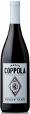 Coppola Diamond Collection Silver Label Pinot Noir (case of 12)