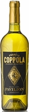 Coppola Diamond Collection Black Label Pavilion Chardonnay 2014