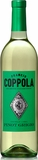 Coppola Diamond Collection Emerald Label Pinot Grigio