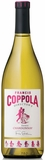 Coppola Director's Sonoma County Chardonnay