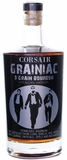 Corsair Grainiac 9 Grain Bourbon